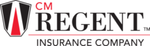 CMRegent Insurance Company